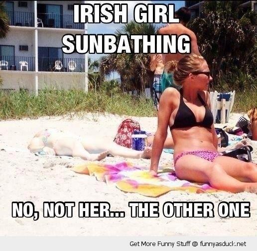 funny-pale-irish-girl-sun-bathing-sand-pics-e1425492261167