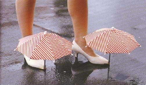 shoe-p10